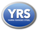 Yarra Ranges Steel